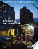 State of the World's Children 2012