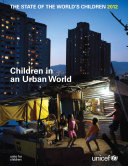 Pdf State of the World's Children 2012 Telecharger