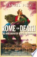 Rome Or Death