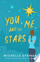 You  Me  and the Stars Book PDF