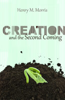 Creation and the Second Coming Pdf/ePub eBook