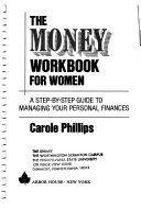 The Money Workbook for Women