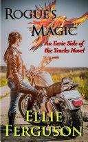 Rogue s Magic