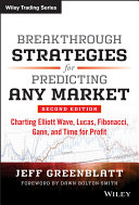 Breakthrough Strategies for Predicting Any Market
