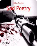 Sad Poetry Pdf/ePub eBook