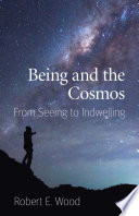 Being And The Cosmos Book PDF