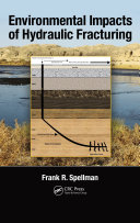 Environmental Impacts of Hydraulic Fracturing [Pdf/ePub] eBook