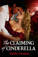 Pdf The Claiming of Cinderella Telecharger