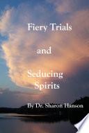 Fiery Trials
