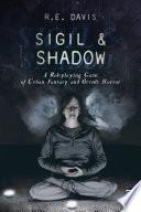 Sigil   Shadow Book