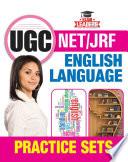 UGC English Practice Sets