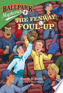 The Fenway Foul Up