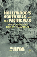 Pdf Hollywood's South Seas and the Pacific War Telecharger