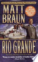 Rio Grande Book PDF