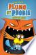 The Tracy Morgan Show S1E14 from books.google.com