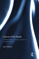 Science of the People