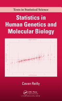 Statistics in Human Genetics and Molecular Biology Pdf/ePub eBook