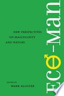Eco man Book PDF