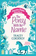 The Pony With No Name Pdf/ePub eBook