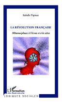 La Révolution française Book