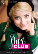 Flirt Club Book PDF