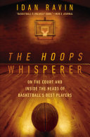 The Hoops Whisperer [Pdf/ePub] eBook
