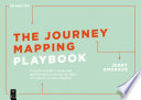 The Journey Mapping Playbook PDF