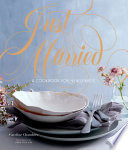 Just Married Book PDF