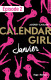 gossip girl season 5 episode 12 streaming from books.google.com