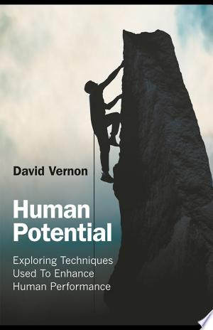 Free Read Online Human Potential PDF Book - Read Full Book