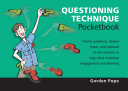 Questioning Technique Pocketbook