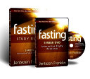 Fasting Study Guide