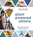 Plant Powered Athlete Pdf/ePub eBook