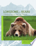Lonesome For Bears PDF