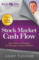 Pdf The Stock Market Cash Flow