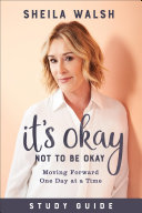 It s Okay Not to Be Okay Study Guide Book PDF