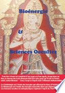 La Science De L Occulte [Pdf/ePub] eBook