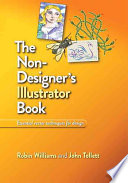 The Non designer s Illustrator Book