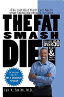 The Fat Smash Diet [Pdf/ePub] eBook