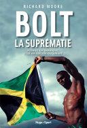 Bolt La suprématie ebook