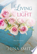 Living In His Light Ebook