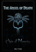 The Angel of Death: Chain of Memories