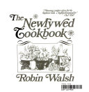 The Newlywed Cookbook Book