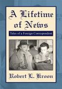 A Lifetime of News Pdf/ePub eBook