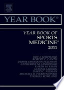 Year Book Of Sports Medicine 2011 E Book Book PDF