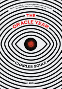 The Oracle Year Pdf/ePub eBook