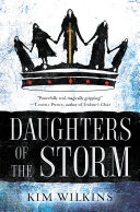 Pdf Daughters of the Storm Telecharger