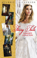 Fairy Tale Romance Collection [Pdf/ePub] eBook