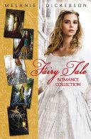 Fairy Tale Romance Collection Pdf
