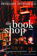 The Bookshop